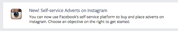 self-service-adverts-on-instagram