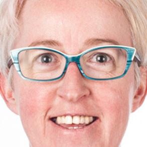 Sarah Lundy, Digital Strategist
