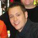 Tim Lawrenson, Design Manager