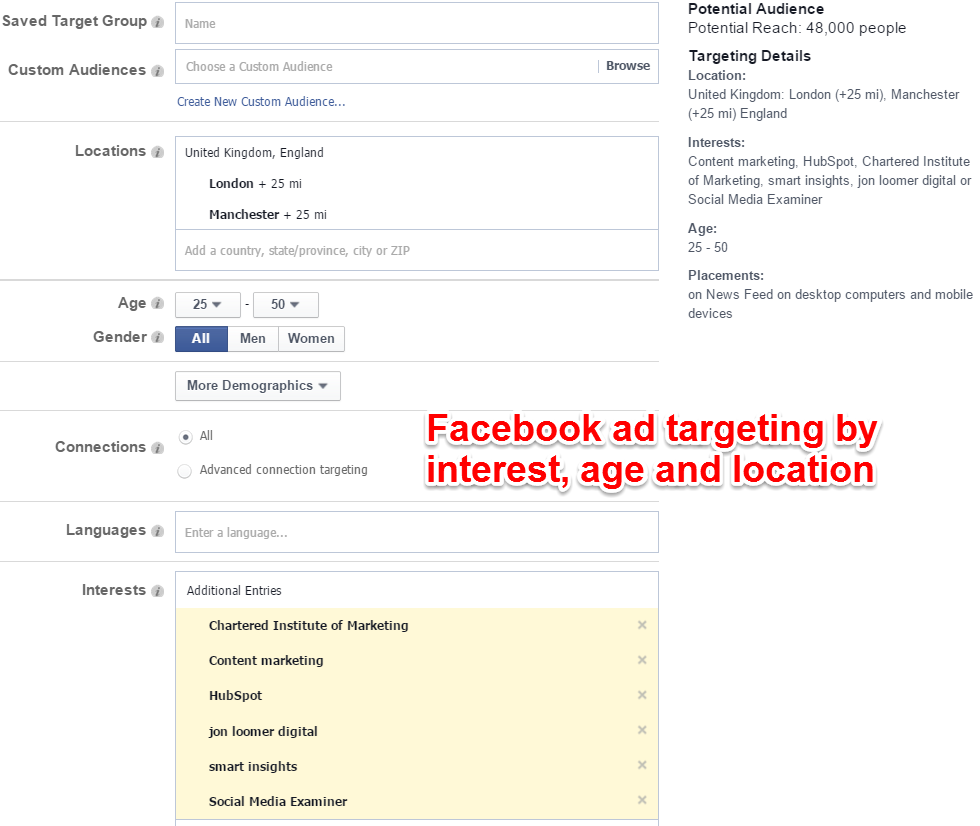 019335875e72 Facebook Ad Targeting  An Overview. Part 1