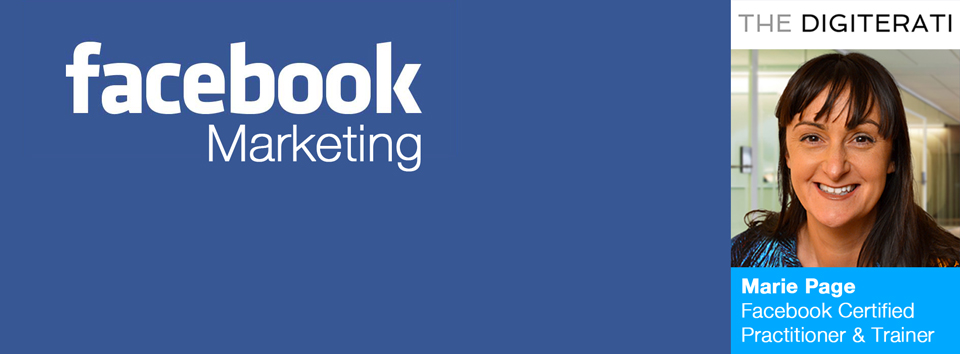 facebook-marketing-training