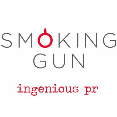 smoking-gun-pr-logo