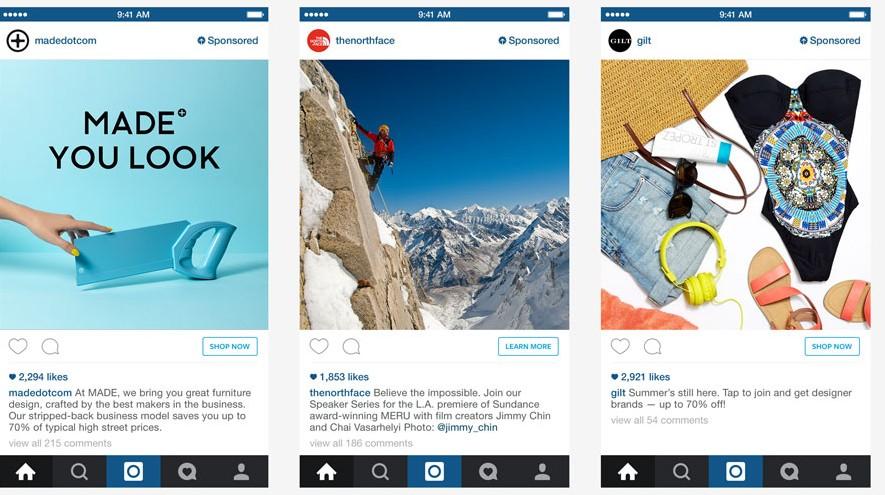 instagram-app-install-ad2