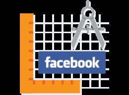 Facebook in ads