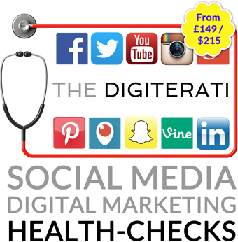 social-media-health-check-sidebar