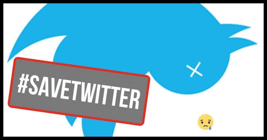 SaveTwitter-TheDigiterati-1200x628--1BLFTRR-0
