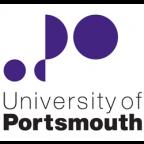 digiterati-client-logos_0006_university-of-portsmouth-logo