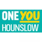 one-you-hounslow
