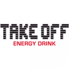 take-off-energy