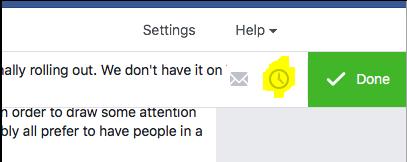 Add-to-facebook-follow-up-folder