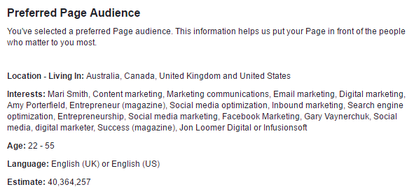 Facebook-Preferred-Page-Audience