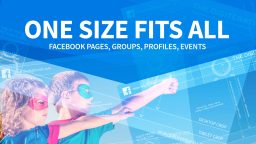 facebook cover photo size spec one size fits all