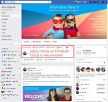 Closing-our-Facebook-Group-to-new-members