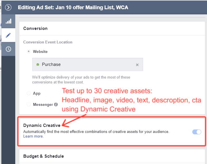Facebook-Dynamic-Creative