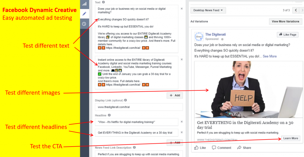 Facebook-Dynamic-Creative-Ad-Testing-How-To-Guide