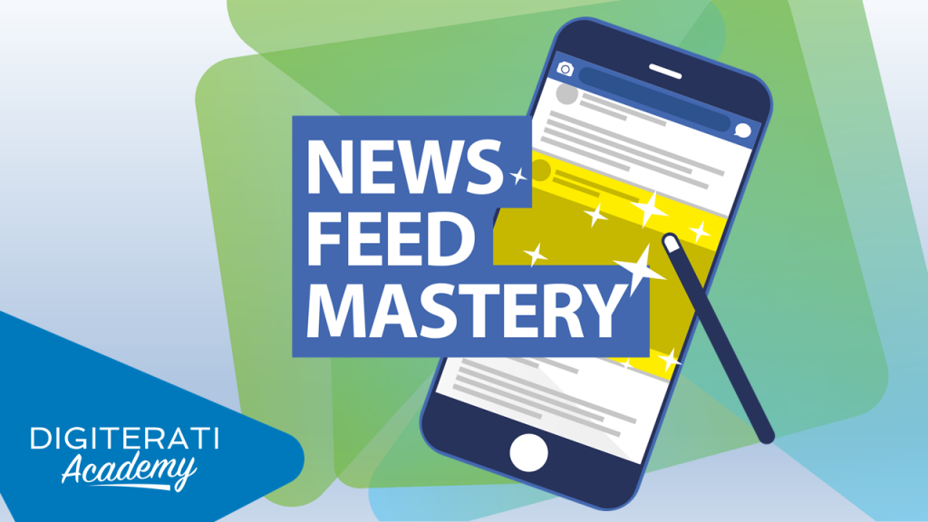 Facebook-News-Feed-Mastery