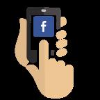 Facebook-advertising-course
