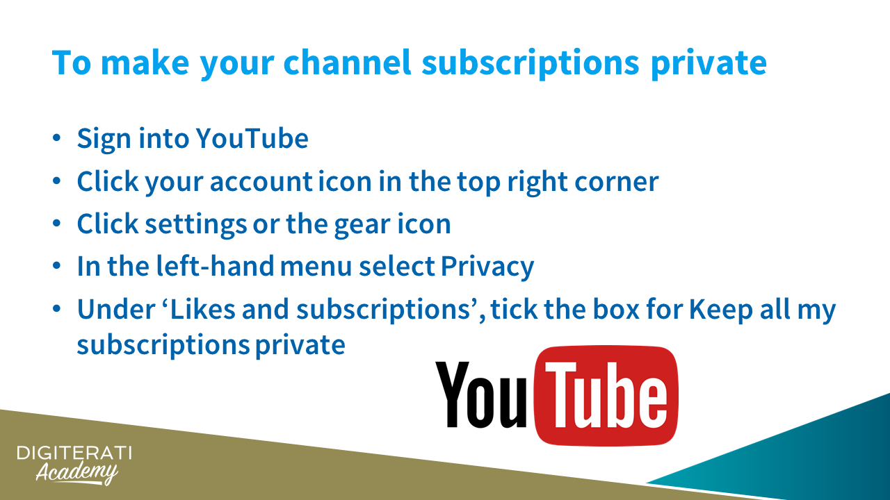 How-to-make-YouTube-channel-subscriptions-private