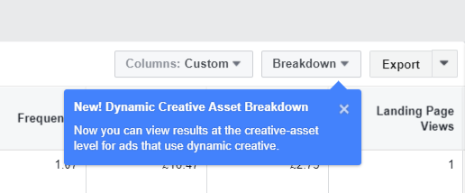Dynamic-Creative-Asset-Breakdown