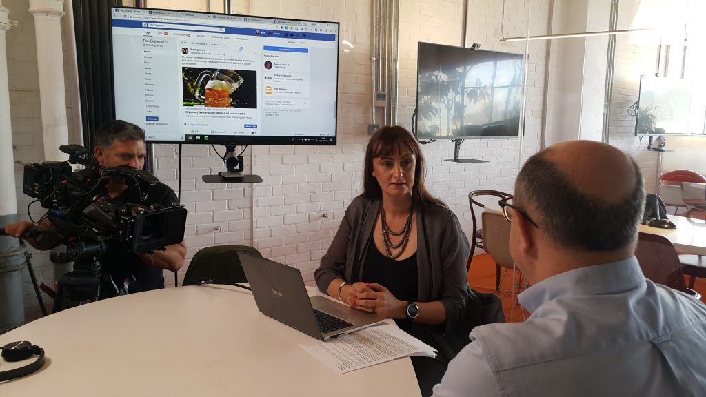 Advanced-Facebook-Training-Expert-Interview-Marie-Page