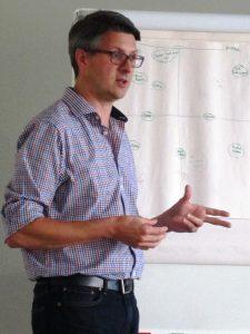 Digital-marketing-training