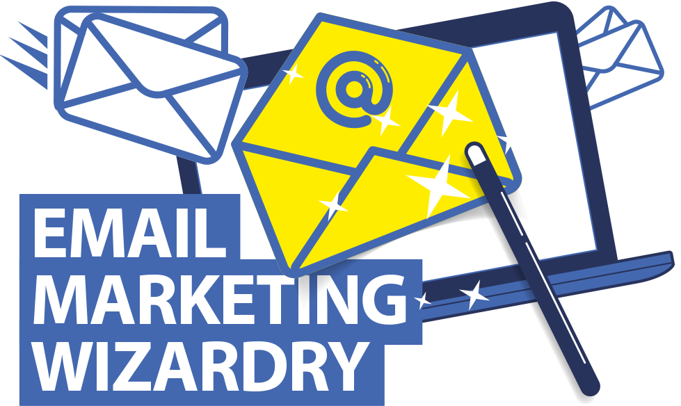 email-marketing-training