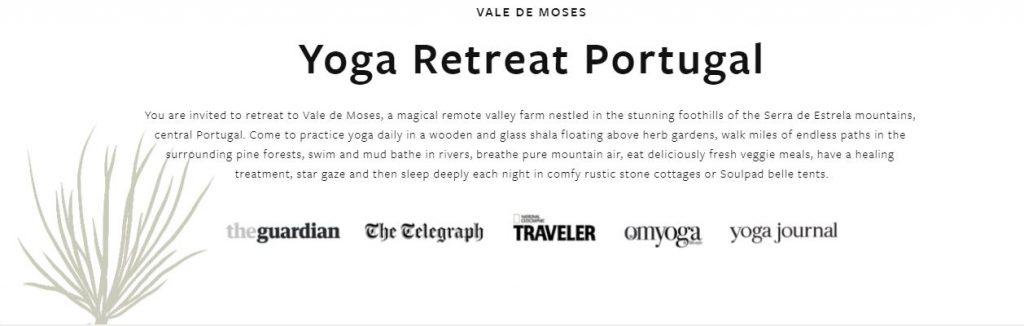 Vale-de-Moses-website-optimised-for-Google