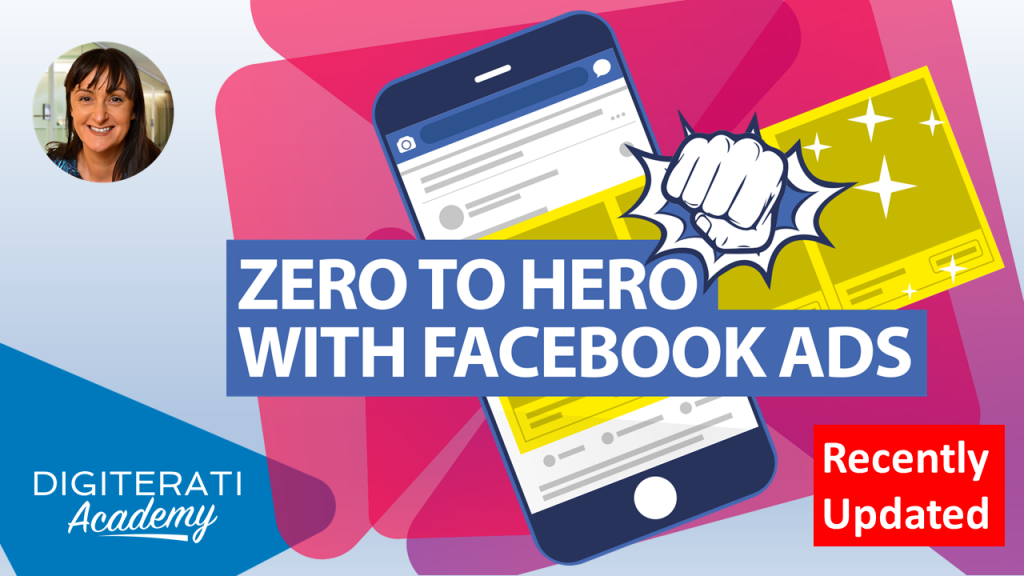 Zero-to-Hero-Facebook-Ads